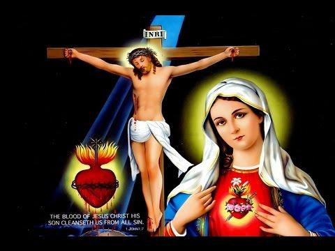 Ave Mariya | New Mariyan Songs | Mother Mary Songs | Christian Devotional Songs Malayalam 2016