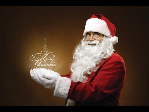 Malayalam Super Hit Christmas Carol Songs Nonstop 2016 HD - KESTER