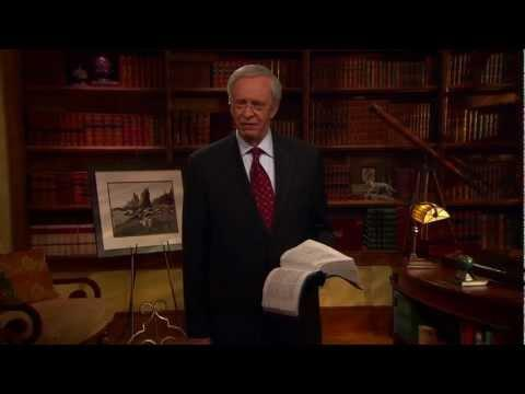 Why Are There So Many Denominations? (Ask Dr. Stanley)