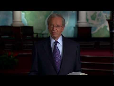 Why Wasn't Jesus Recognized Immediately Following His Resurrection? (Ask Dr. Stanley)