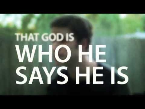Why Should I Fear God? (Inspirational Christian Videos) Troy Black