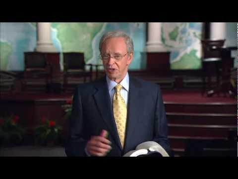 What Is Wisdom? (Ask Dr. Stanley)