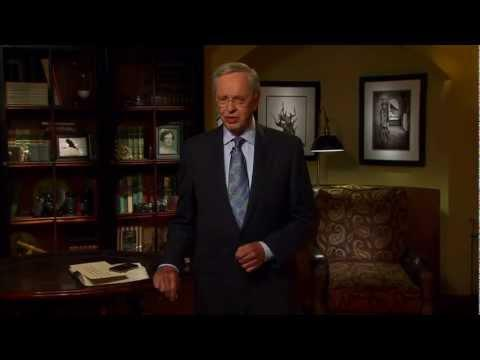 Is Jesus God? (Ask Dr. Stanley)