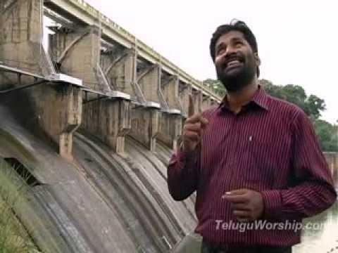 Amma Preamakanna || Bro. Paul Prudhvi || Telugu Christian Songs 2013 ||
