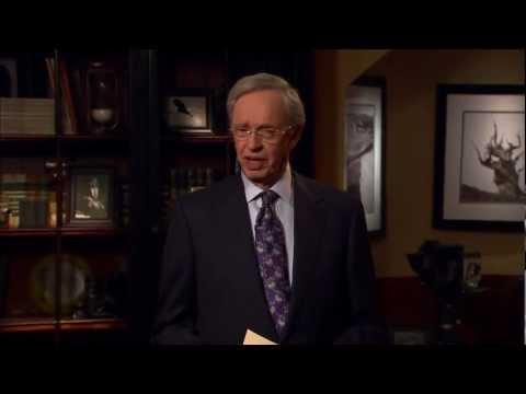 Is It Okay To Feel Sad? (Ask Dr. Stanley)
