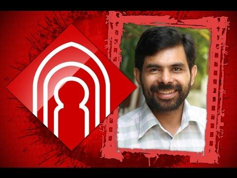 Ithratholam Nadathiya - KESTER -  Evergreen Malayalam Christian Song