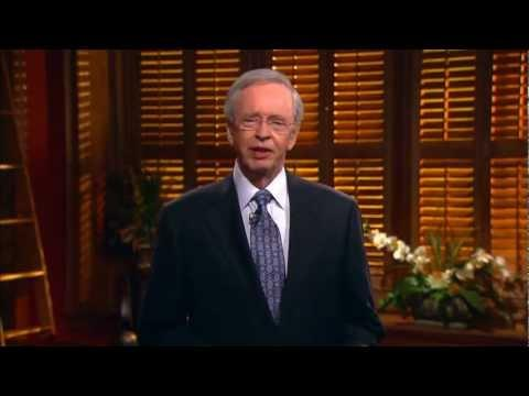 Is Adversity In My Life The Result Of Something I Did? (Ask Dr. Stanley)