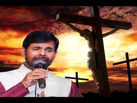 Kandalo Allariukilla | 2016 New Malayalam Christian Devotional Songs NONSTOP HD | KESTER