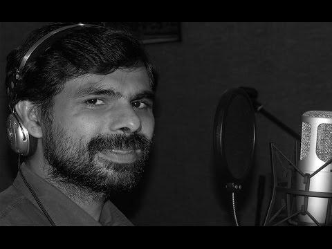 Ninte Hitham Pole Enne | Kester |  Malayalam Christian Song