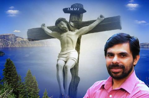എന്തേ ഇത്ര വൈകി | KESTER | Heavenly Malayalam Christian Songs 2016