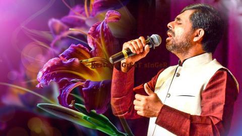 KESTER SUPER HITS 2017 |  Christian Devotional Songs Malayalam HD