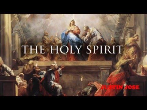 പരിശുദ്ധാത്മാവിന്റെ പാട്ടുകള് SONGS OF HOLY SPIRIT MALAYALAM