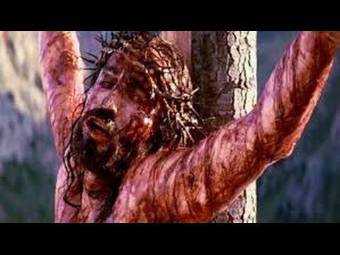 പീഡാനുഭവ ഗാനങ്ങള് - SUPERHIT SONGS OF CHRIST'S PASSION 1080p HD