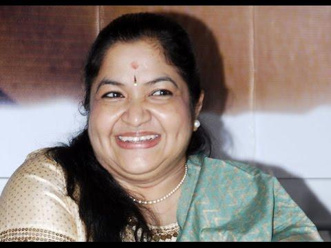 BEST OF K.S CHITHRA-Christian Devotional Songs Malayalam NON-STOP 2015 , 1080p HD