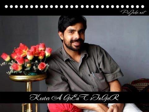 Divya Karunya Nadha  | Christian Devotional Songs Malayalam | Kester Malayalam Christian Songs