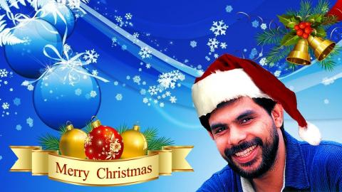 Beautiful Malayalam Christmas Carol Songs | ക്രിസ്തുമസ് കരോള് ഗാനങ്ങള്
