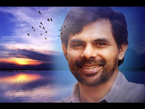 Oh En Yeshuve - KESTER - Evergreen Hit Malayalam Christian Song