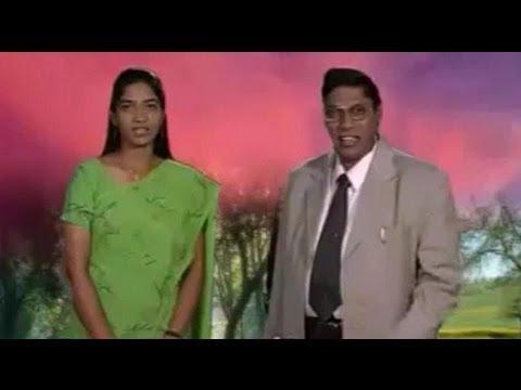 Pavana Aathmuni Bhakthito - Bilmoria & Blessie - Telugu Christian Song