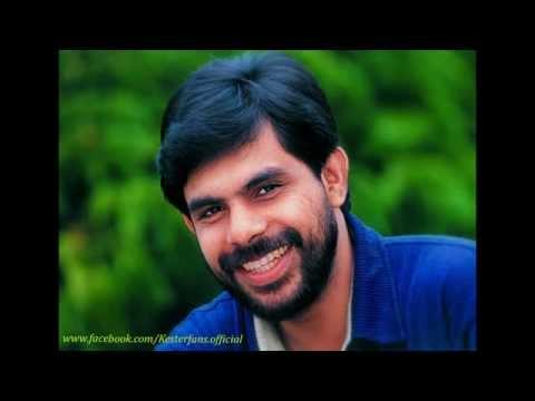Best Of KESTER -Daiva Sneham - Malayalam Christian Song