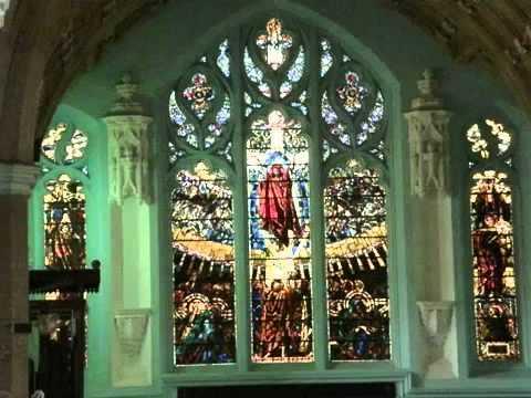 Bhikarundau - Andhra Christava Keerthanalu -Telugu Christian Song