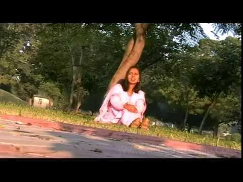 Yesu Maa Manchi Deva - Sis Banu Raj - Telugu Christian Song