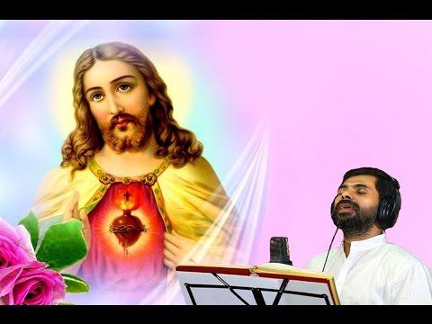 En Jeevitham Nee Thanna Dhanam | Beautiful Malayalam Christian Devotional Song  | KESTER