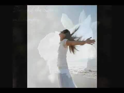 Yesu Ninu Nenu  - Telugu Christian Song -