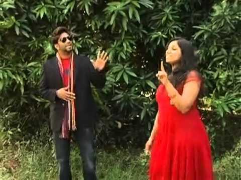 Ascharyakarudu - Rojanta Album - Telugu Christian Song