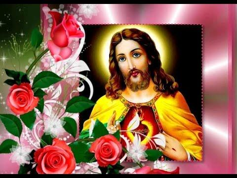 Njan Poornna Hridhayathode | KESTER | Malayalam Christian Devotional Song