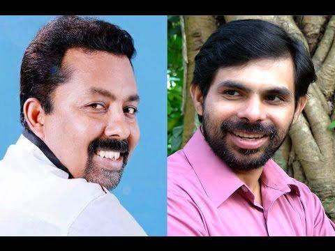 Vaa Vaa En Yeshuve  | Joby Kavalam | KESTER | Hits Of 2016 | Malayalam Christian Song