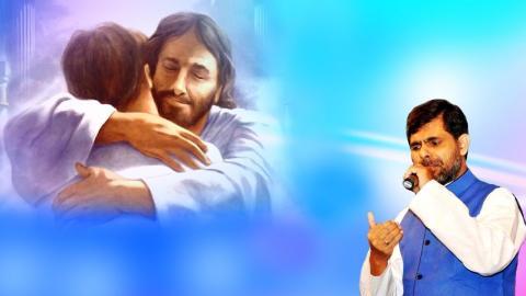എന്നെ മറക്കാത്ത നാഥാ | KESTER | Malayalam Christian Songs | Heart Touching Songs HD
