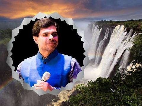 ആത്മാവിന് ശക്തിയാല് അനുദിനം നടത്തും | Hits of Kester | Best Malayalam Christian Songs