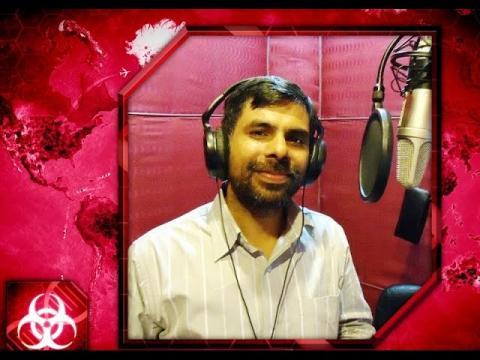 ദൈവം പ്രവര്ത്തിക്കും | ANISH MAVELIL | RSV | KESTER | Malayalam Christian Song HD