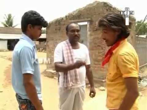 Pielum Koduka (Folk Song ) - Telugu Christian Song