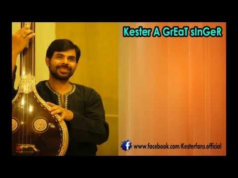 Ormayil - Kester Hit Malayalam Christian Devotional Song