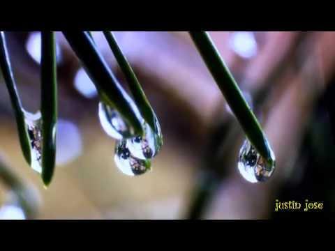 O Snehajwalaye Ennathmavine 1080p HD