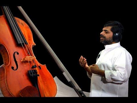 Best Of KESTER | New Super Hit Malayalam Christian Songs 2016 HD | ആശ്വാസ ഗീതങ്ങള്