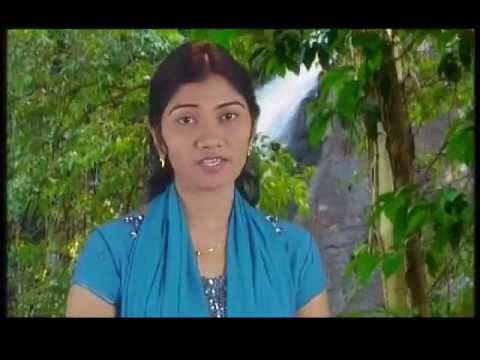 Israyelu Yehova Meere - Telugu Christian Song