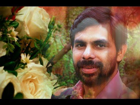 Thuranneedunnuravenikkayi | KESTER | Malayalam Christian Devotional Song