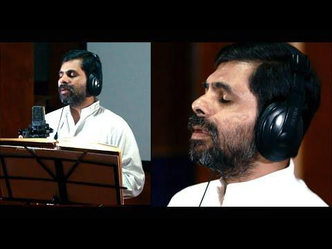 Kester New Malayalam Christian Devotional Song Njan Yogyan Alle - 2016