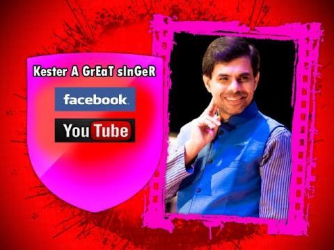 ഈ ലോകത്തില് കഷ്ടതകള്  | KESTER | Super Hit Malayalam Christian Devotional Songs 2017 HD