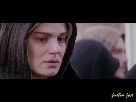 Karuna Kontha HD BluRay 1080p