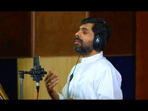 Kester Latest Malayalam Christian Devotional Song Karayaruthe - 2016