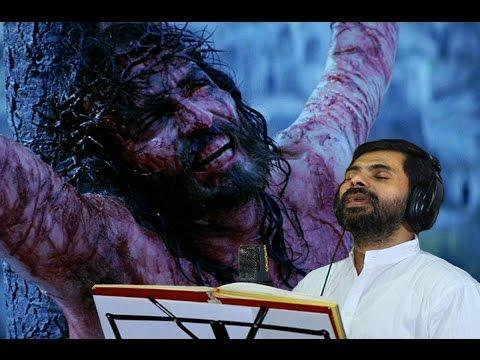 Devesha Yeshupara | KESTER | Malayalam Christian Devotional Songs NONSTOP HD 2016