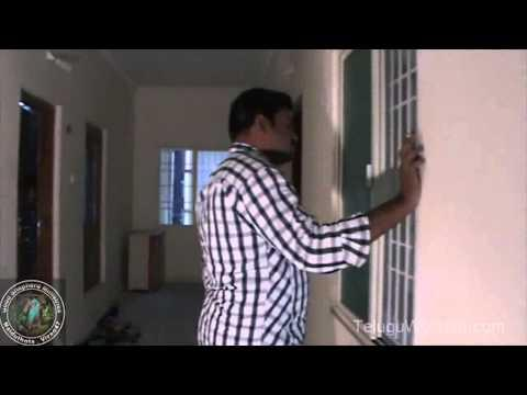 BE CAREFUL _ Your Son Is Your Follower || New Telugu Christian Short Movie ||