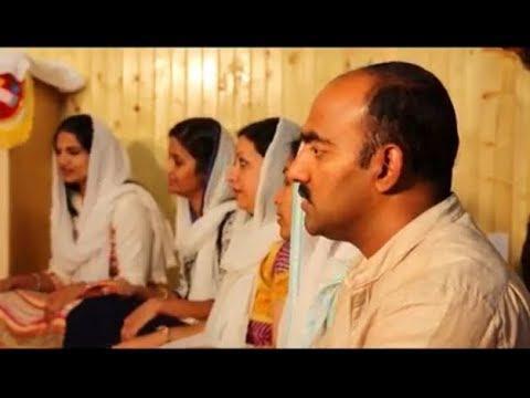 ആനന്ദം | Stalin Bavakkatt Kumbalanghi | Kester & Chorus | ക്രിസ്തീയ ഭക്തി ഭജൻ