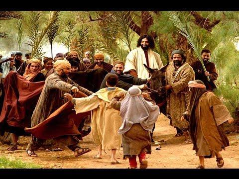 Oshana Songs 2016 | Malayalam Christian Devotional Songs | KESTER