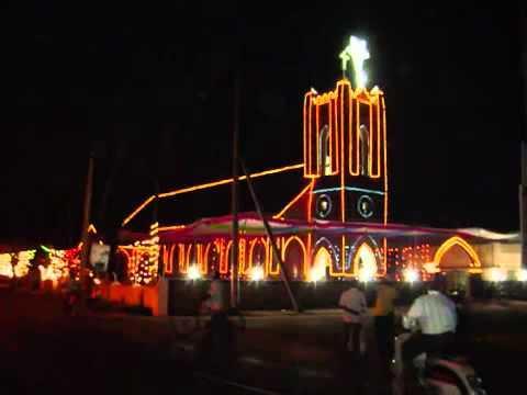 Chinthaledika  - Andhra Christava Keerthanalu - Telugu Christian Song