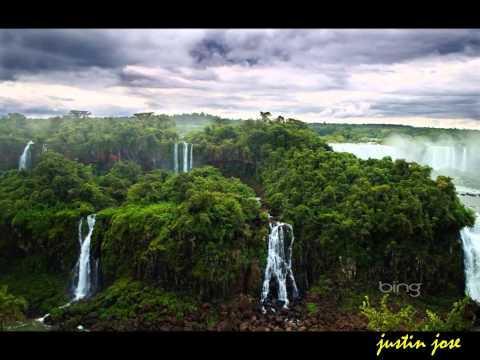 Ithratholam Jayam Thanna 1080p HD