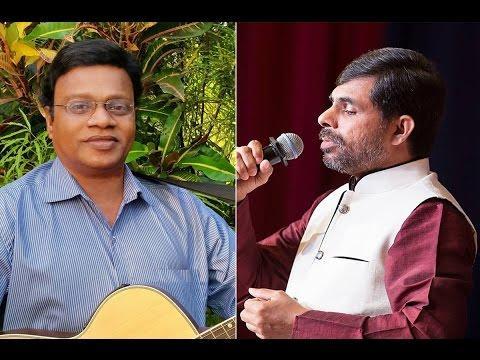 Hits Of Wilson Chennanattil - KESTER - Malayalam Christian Devotional Songs NonStop 2016
